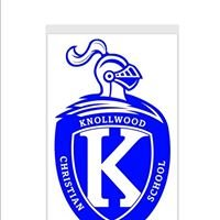 Knollwood Christian School