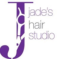 Jade's Hair Studio