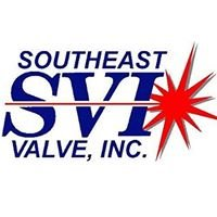 Southeast Valve, Inc.