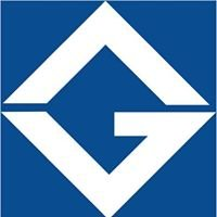 GrandView Financial Group