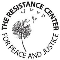 The Resistance Center for Peace and Justice