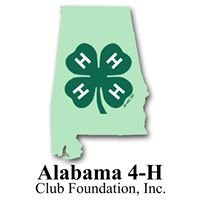 Alabama 4-H Club Foundation