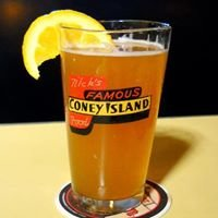 Nick's Famous Coney Island