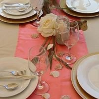 American Tent And Party Rentals