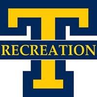 Trinity College Recreation
