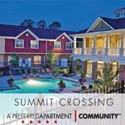 Summit Crossing Apartments
