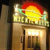 Nickiemoto's