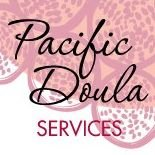 Pacific Doula Services