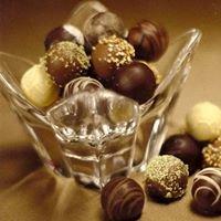 Neuchatel Chocolates