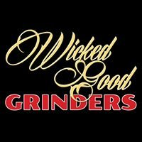 Wicked Good Grinders