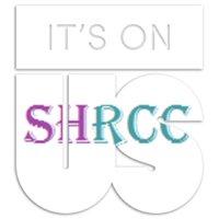 SHRCC Spartanburg