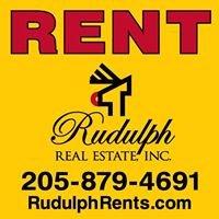 Rudulph Realty, Inc.