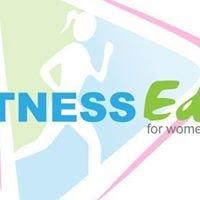 Fitness Edge for Women