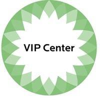 Creighton VIP Center