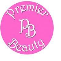 Premier Beauty