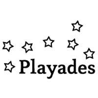Playades Theatre Company