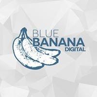 Blue Banana Digital