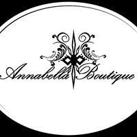 Annabella Boutique Atlanta