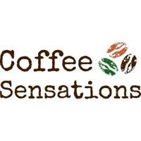 Coffee Sensations
