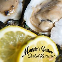 Maggie's Galley Seafood & Oyster Bar