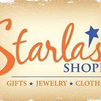 Starla's Shoppe