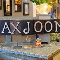 Jax Joon