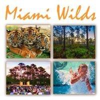 Miami Wilds