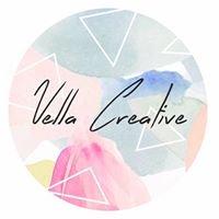 Vella Creative