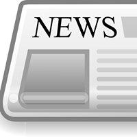 Sowega Online News