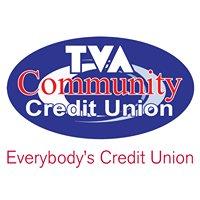 TVA Community Credit Union