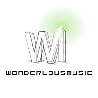 Wonderlous Music