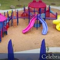 City of Gardendale Parks and Recreation
