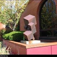 Art Center of Battle Creek