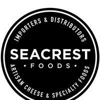 Seacrest Foods
