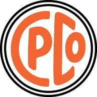Claxton Printing Company