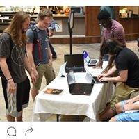 USA - School of Computing