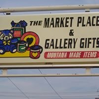 Market Place and Gallery Gifts