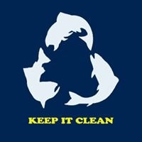 Keep It Clean Organics