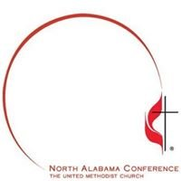 North Alabama Conference of the UMC