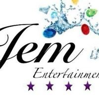 JEM Entertainment