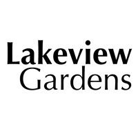 Lakeview Garden Apartments