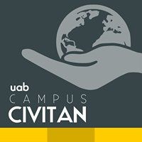 Campus Civitan Club at UAB