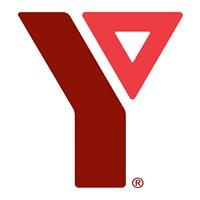 YMCA of Simcoe/Muskoka
