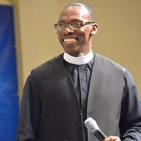 New Birth Birmingham & Bishop Stephen A. Davis