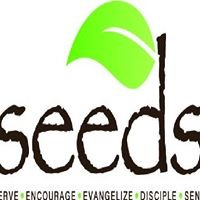 The MX Network - Seeds Ministry