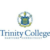 Trinity College Office of Community Relations
