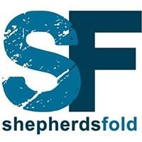 Shepherds Fold Birmingham, Al