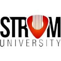 Strum University
