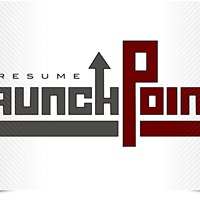 LaunchPoint Resume
