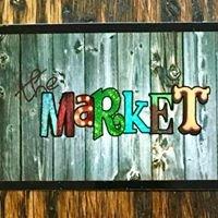The RAK Market